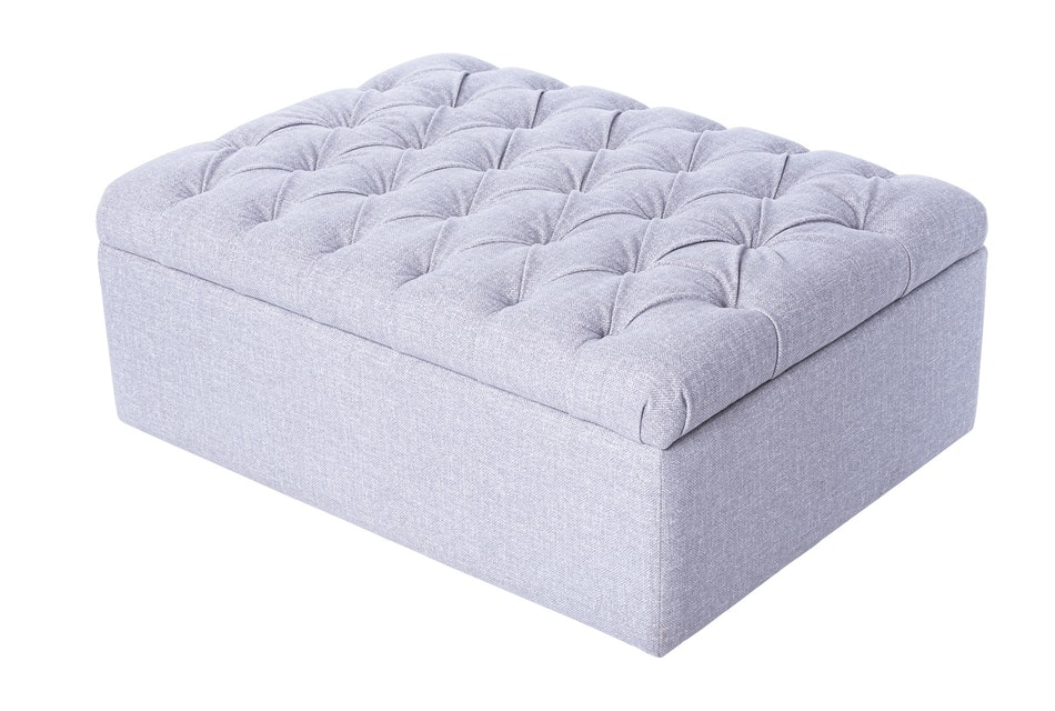 Bed in a box 2