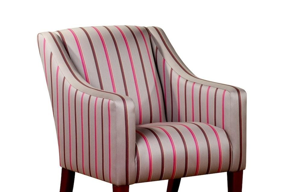 Milano chair 3