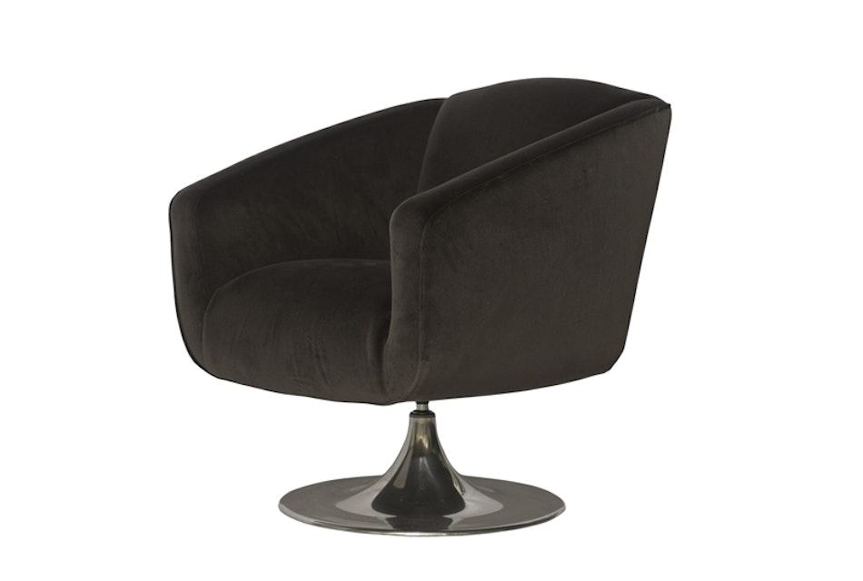Space swivel chair 4